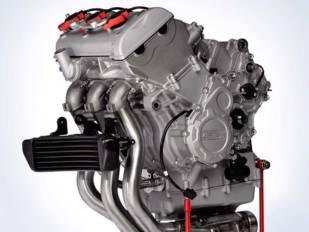 Sincronización de fase del motor