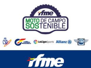 Moto de Campo Sostenible y AMVER se unen para ofrecer soluciones al turismo rural