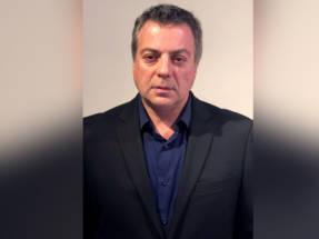 Frank Vea, nuevo coordinador general de operaciones de MGE