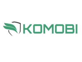 Komobi Moto se incorpora a ANESDOR