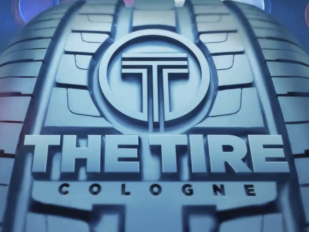 Cancelada la edición extraordinaria de The Tire Cologne 2021