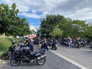 Informe 'Las dos ruedas en España. Datos 2019': una radiografía del sector de la moto en España