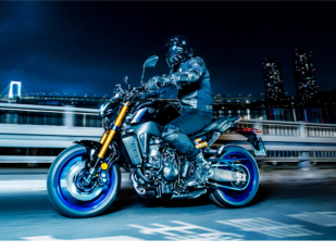 Save the date: MT Tour 2021 Yamaha, en Barcelona y Valencia