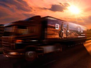 ¿Quieres probar una Harley-Davidson Pan America? Pues atento a la Experience Tour