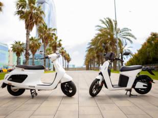 M Automoción trae a España las marcas de motos eléctricas Horwin y Arena