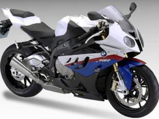 La consulta del mes de BertonBike: problemas de ralentí en una BMW S 1000 RR