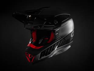 Bell Moto-10 Spherical: Un casco de offroad superlativo