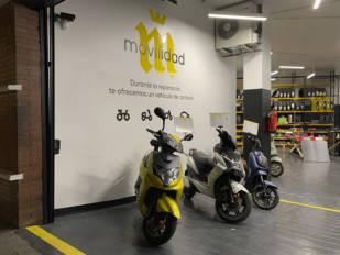 Midas continúa ampliando sus servicios a los motoristas