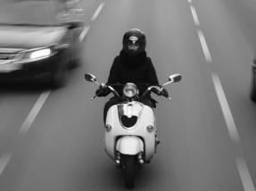 RACE lanza una asistencia en carretera para motoristas