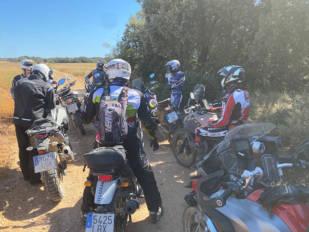 Estos son los seguros de moto más populares